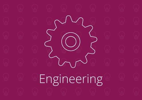 Engineering R&D Claim