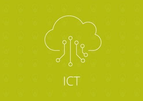 ICT R&D Claim