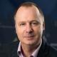 Chris Maylin Amplifi Solutions