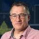 Jim Browne Amplifi Solutions
