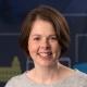 Julie Stewart Amplifi Solutions