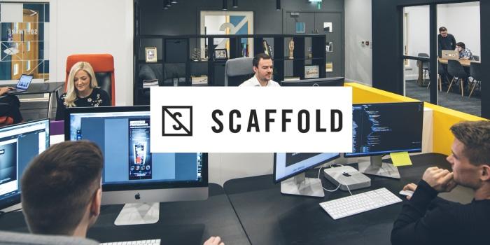 Scaffold Digital