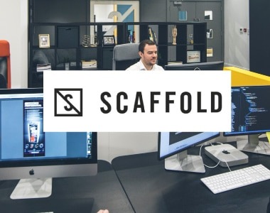 Scaffold Featured Image