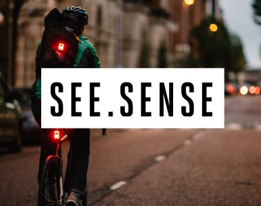 See Sense Featured Image