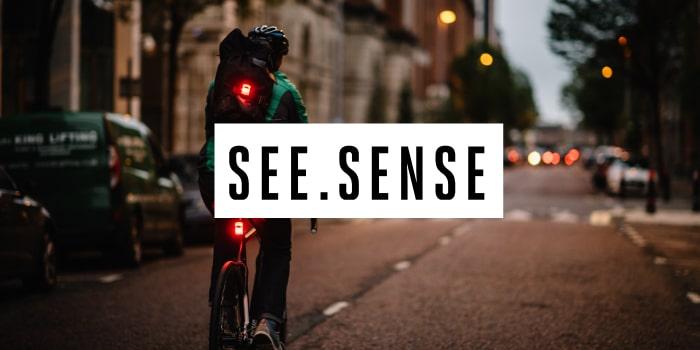 See.Sense
