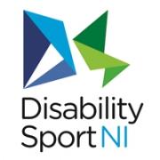 Disability Sport NI Awards