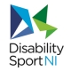 Disability Sport NI Awards