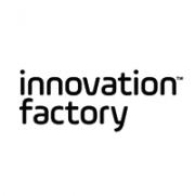 Innovation Factory R&D Tax Credits Breakfast
