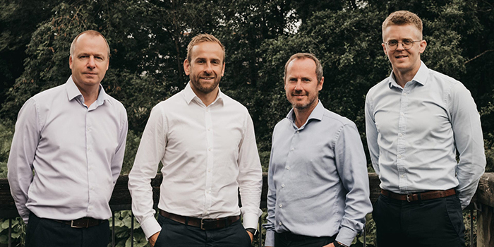 Growth-For-Amplifi-Solutions-with-Jamie-Watts-and-Andrew-Smythe