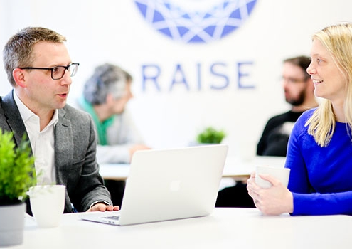 Raise-Ventures-Partnership