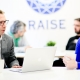 Raise-Ventures-Partnership