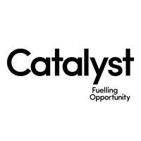 Catalyst-Fuelling-Opportunity-Logo