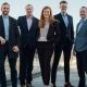 Glass and Glazing Federation and Amplifi Partnership Photo