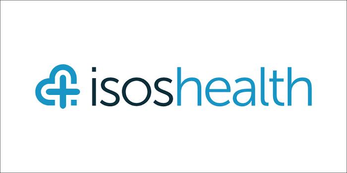 isoshealth