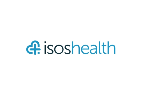 isoshealthfeatured