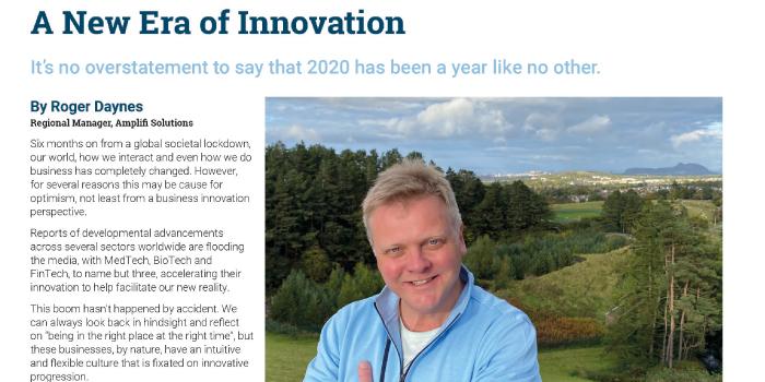 A-New-Era-of-Innovation-01