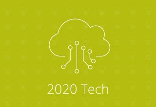 2020 Tech - Featured Image