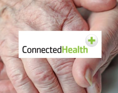 Connected Health Featured Image