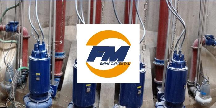 FM Environmental