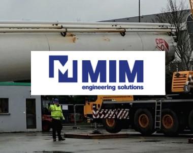 MIM NI Featured Image