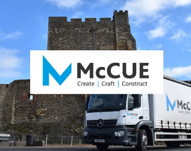 McCue Fit Featured Image