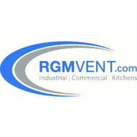 RGM Vent