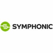 Symphonic Software