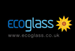 Ecoglass and Gaby Mendham Featured Image