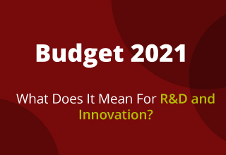 Budget-2021-Thumbnail
