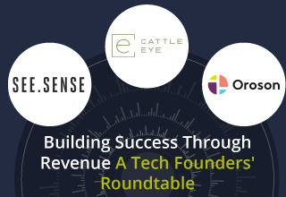 Tech-Founders'-Roundtable