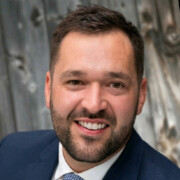 Jan Michael Kochalski, Regional Manager