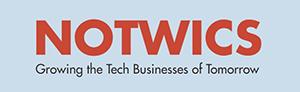 Notwics Logo