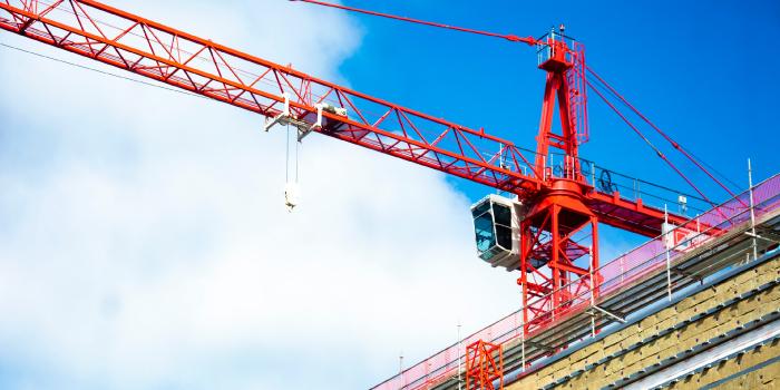 Construction Industry Innovation