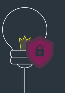 Patent Box Intellectual Property IP