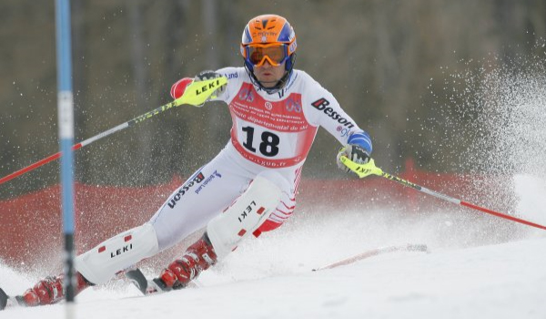 Jan-Michael-Kochalski-Skiing