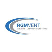 RGM-Vent
