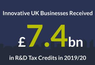 R&D-Tax-Credit-Statistics-£7.4bn